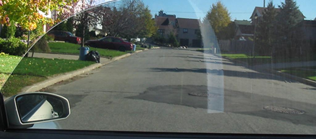 Чем отличаются друг от друга автомобильные стекла