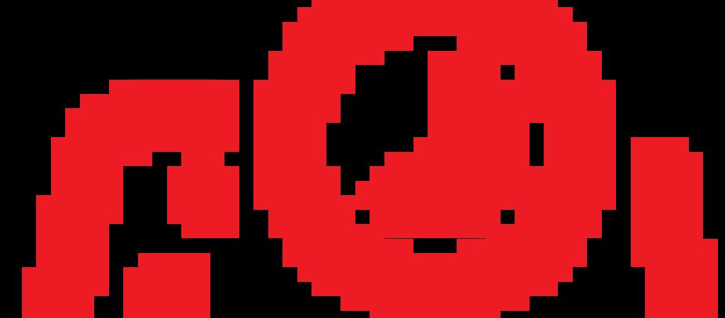 bitstop_icons-09