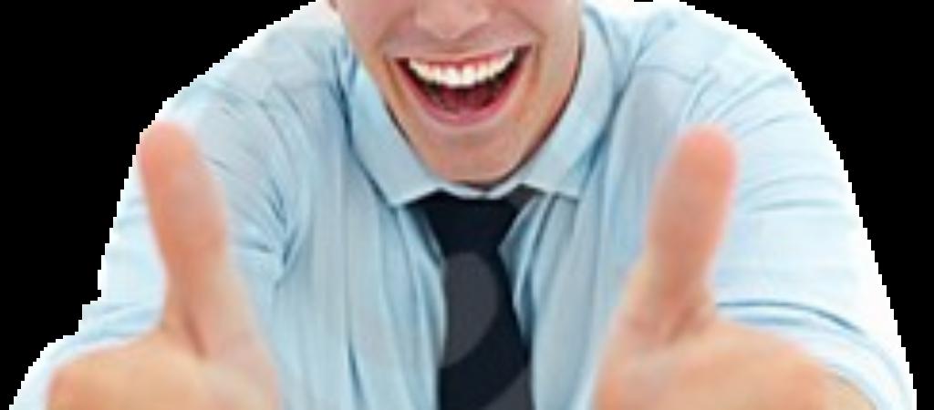 happy_client