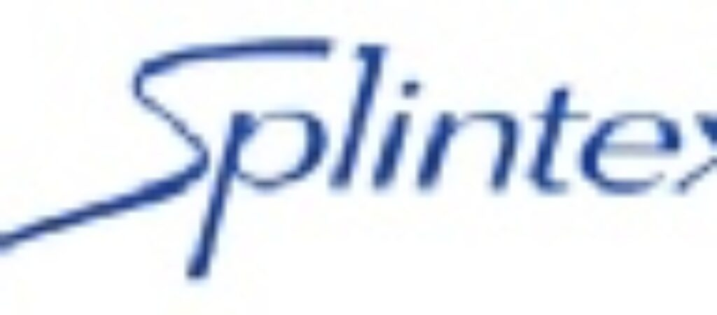splintex2